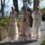 Seabreeze Bridal Boutique