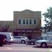 Portage Park Animal Hospital & Dental Clinic