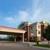 Holiday Inn Express & Suites DETROIT - FARMINGTON HILLS