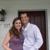 Dr. Raul & Conchi Garcia