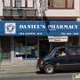Daniels Pharmacy