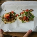 Cocina Taqueria
