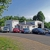 Amherst Autoworks