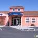 Future Assets Child Development Center - CLOSED