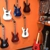 Max Axe Boutique Guitars