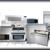 Appliance Pros