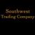 Southwest Trading Company
