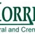 Morrissett Funeral & Cremation Service