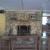 Dry Dock Saloon