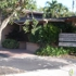 Fort Lauderdale Escorts - CLOSED