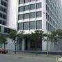 John Burris Law Offices