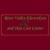 River Valley Electrolysis & Skin Care - Shelly A. Damon Kocot