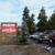 MKW Auto Sales of La Pine