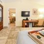 Impala Hotel - Miami Beach, FL