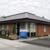 Mary Bridge Pediatric Urgent Care - Olympia