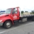 C & H Towing Service LLC