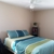 Affordable Painting & Handyman Services