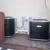 Krieger Mechanical Heating & Air Conditioning
