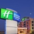 Holiday Inn Express & Suites SAN ANTONIO SE - MILITARY DR
