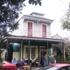 Fair Grinds Coffee House