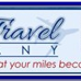 Cruise & Travel Co