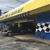 Fisher Tire & Service