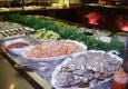 Dragon Gourmet Buffet - Plantation, FL