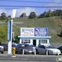 Mission Motor Company