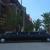 Custom Crew Limousine, L.L.C.