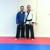 Master Pattillo Martial Arts