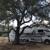 Eagle Ford Estates - RV Park