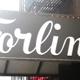 Forlini