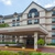 Holiday Inn Express & Suites FT LAUDERDALE N - EXEC AIRPORT