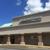 Sportscenter Athletic Club