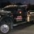 ABC MOBILE AUTO/RV - CLOSED