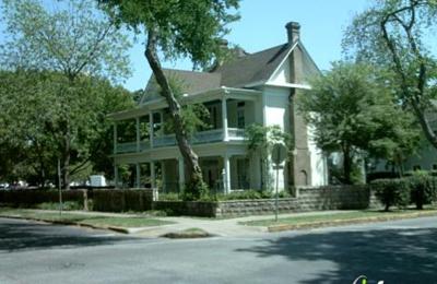 Star of Texas Inn - Austin, TX