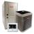 Carroll's Ozaukee Heating Inc