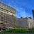 Holiday Inn CHICAGO-MART PLAZA RIVER NORTH
