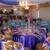 Olga's Banquet Hall-