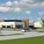 Penn State Hershey Rehabilitation Hospital