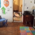 Sharon Battle's Group Family Daycare