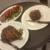 Henley's Steak & Seafood