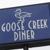 Goose Creek Diner