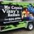 My Cousin Vinny's Rentals