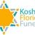 Kosher Florida Funerals