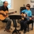 Mark James Music Lessons