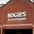 Bogie's Delicatessen