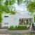 JADE, A Plant Gallery Store LLC
