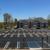 Mead Seal Coating & Parking Lot Maintenance, Inc.