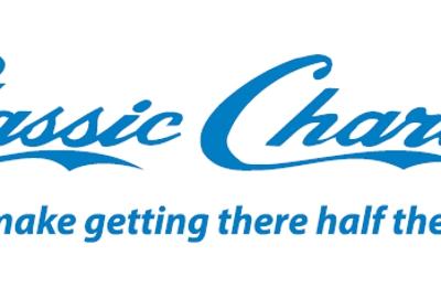 Classic Charter